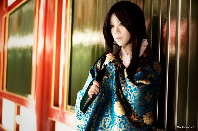 samurai-jy---04