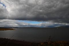 Great Cumbrae Island 26