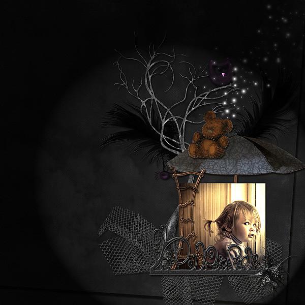 http://farm5.static.flickr.com/4145/5002763386_0d9b5efa9c_z.jpg