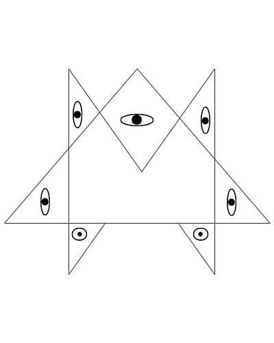 emblem12