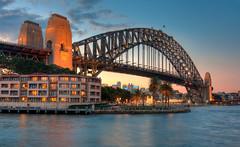 "Sydney Harbour Bridge • <a style=""font-size:0.8em;"" href=""http://www.flickr.com/photos/54083256@N04/5003335115/"" target=""_blank"">View on Flickr</a>"