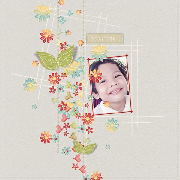 lindsayj_bloomgrow_Embppr03600