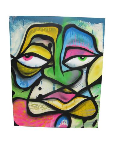 lemonfest canvas