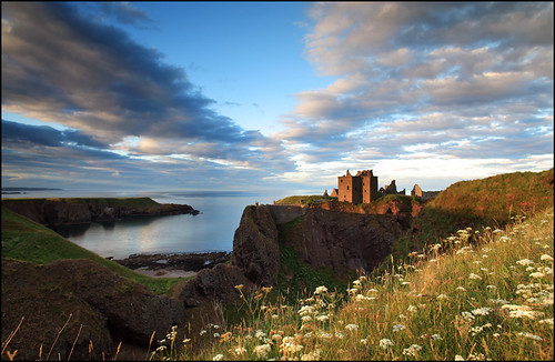 Stonehaven United Kingdom  City pictures : places united kingdom scotland stonehaven stonehaven 56 9651718140 2 ...
