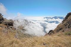 Val-Pellice_HDR (www.andreaalbertino.com) Tags: autumn sky mountains alps fall clouds trekking hiking alpi hdr escursionismo beautifullandscapes sigma1020 prali 13laghi mygearandmepremium mygearandmebronze andreaalbertino