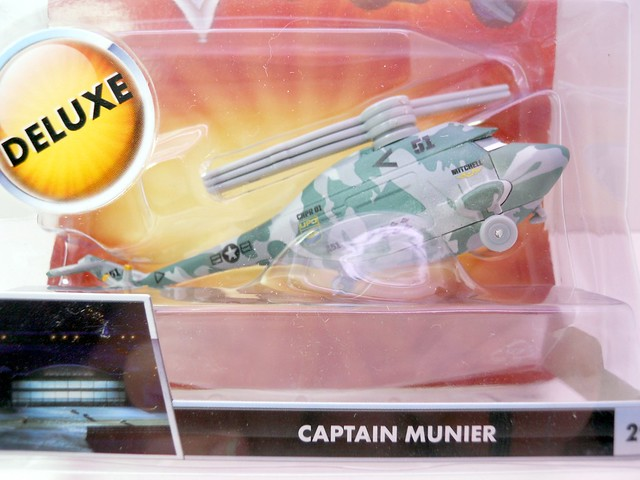 cars toon deluxe captain munier (4)
