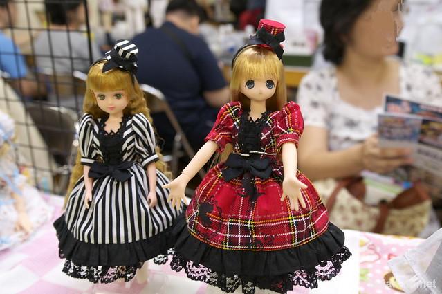 DollShow29-DSC_8264