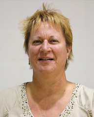 Coach Mrs. C. Gardam