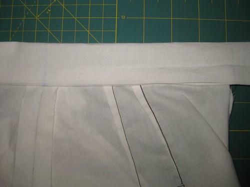 4. Step 2, part b