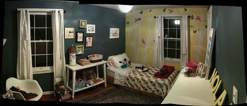 nola z's room