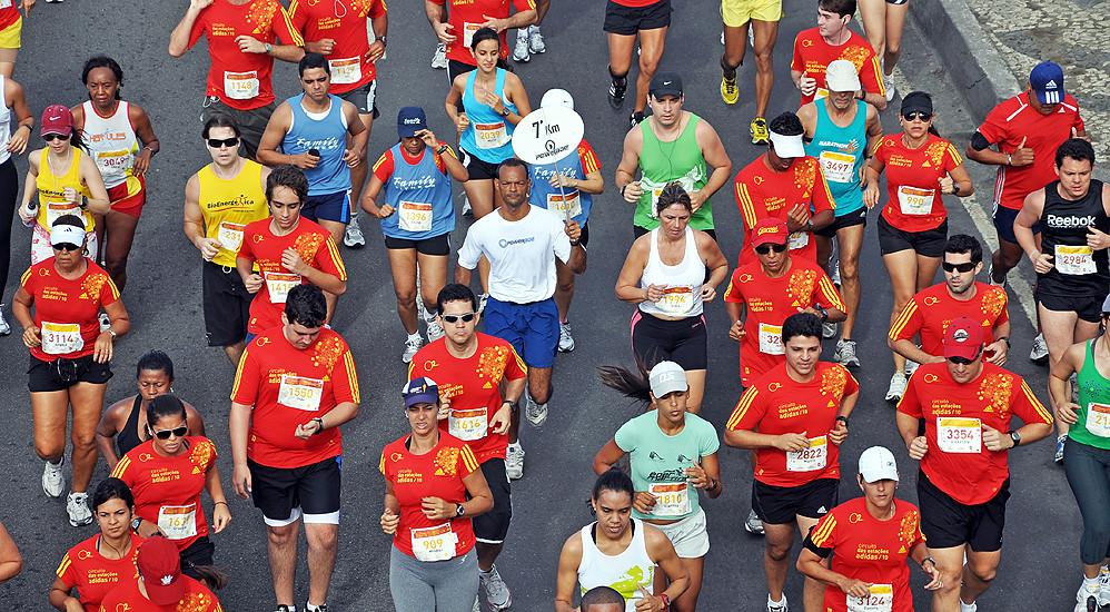 soteropoli.com fotografia fotos de salvador bahia brasil brazil 2010 corrida circuito das estações adidas primavera by tuniso (11)