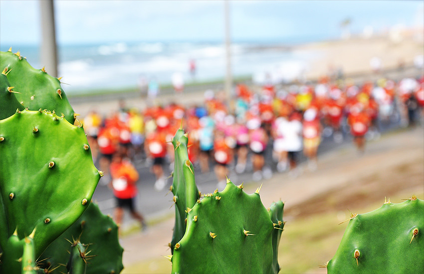 soteropoli.com fotografia fotos de salvador bahia brasil brazil 2010 corrida circuito das estações adidas primavera by tuniso (14)