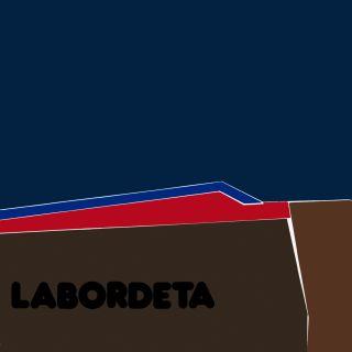 labordeta_09