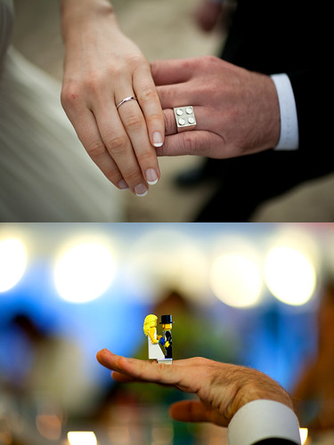 in men 39s wedding rings is truly unique and perhaps a new trend setter