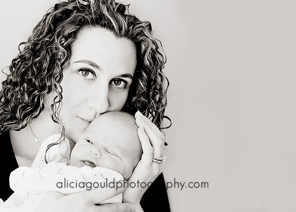 5009637257 2e76ddbd5f o So You Booked a Newborn Photography Session. Now What?