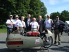 50 años Bultaco Cazarecords (baSSella experiences) Tags: records 50 años bultaco cazarecords ricardoquintanilla áutódromodemontlhéry
