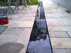 Steel Rill (Fairwater) Tags: formal ponds fairwater rills fairwaterformalpondsandrills