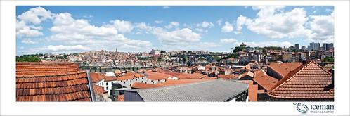 Porto Pan C