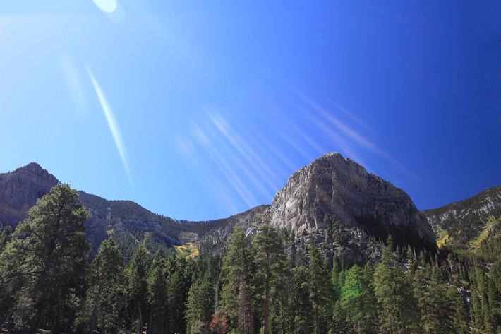 091510_mountains2