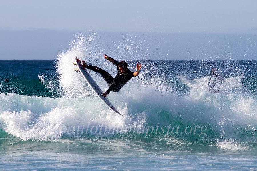 4714_Pantín_Classic_Surfer_10_Secuencia_aéreo_03