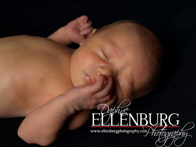 blog 031109 Baby Jerney 7 days 036