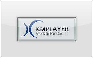 KMPlayer影音播放器 - 01