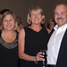 """Debbie Wilson"" Florence ""AL; Jayne Scarborough"" ""Olde English District"" ""SC; Rick Gower"" ""AJR Media"""