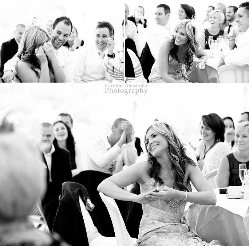 Gloucestershire Wedding Photographer 40 The Crown Frampton Mansell