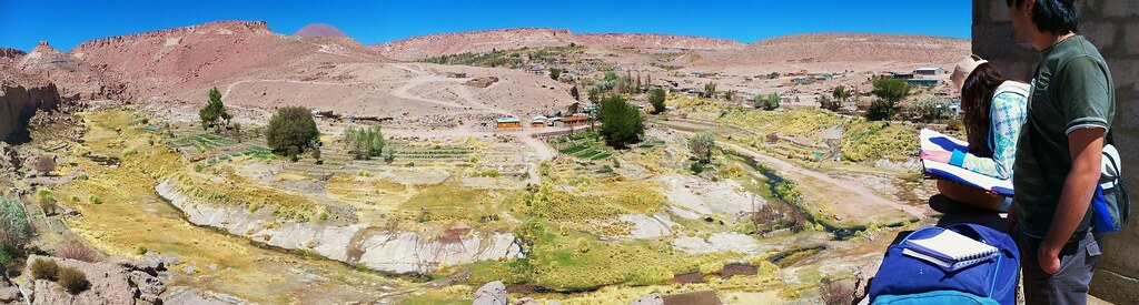 The World S Best Photos Of Aymara And Quebrada Flickr Hive