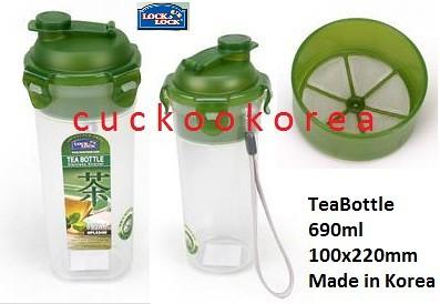 teabottle
