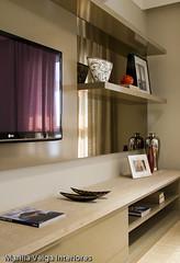 Premier Ceramica-14 (Marília Veiga Interiores) Tags: decoração rossi apartamentodecorado designerdeinteriores altopadrão mariliaveiga lindencorp decoradorasaopaulo decoraçãosaopaulo
