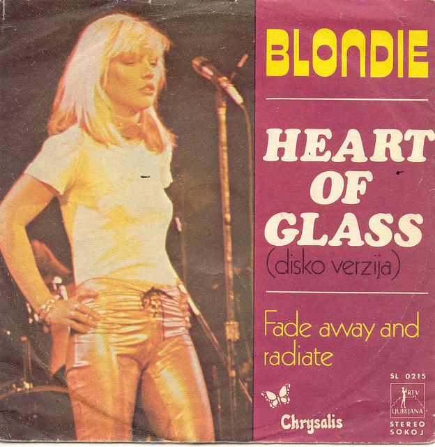 blondie_03