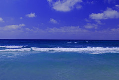 Illetes, Formentera (Paul_Masters) Tags: holiday sunshine spain mediterranean naturism formentera finca holidayhome balearics naturists