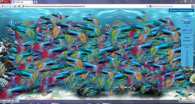 FishTank1000_Opera_10_62