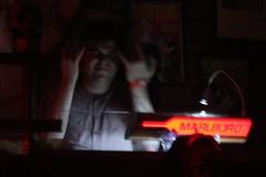 Monster Club (humb_lumi) Tags: party monster rock club underground punk dj goth sp indie festa balada alternative gótico astronete