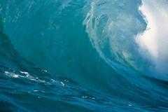 Wave (Gillender) Tags: cia secret lies wave trinity weapon wmd 1908 nsa 1896 1899 june15 june30 911truth trentfranks newyorkcityearthquake travisfranks dontvotetrentfranks thisflickraccountcausedjapaneseearthquake