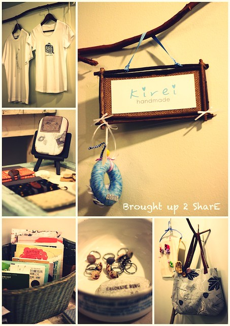 POCO Handmade @ Bangsar2.jpg_effected