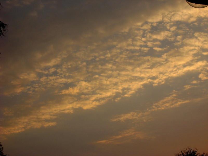 24-09-2010-skies2