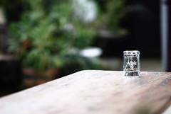 Vivitar  Falcon  Polar Walimex Opteka  Bower  Rokinon  Samyang  85mm f1.4 (montnoirat) Tags: f14 85mm falcon kodachrome polar vivitar walimex bower georg opteka samyang rokinon schwarzenberger georgschwarzenberger ゲオルクシュワルツェンバーガー