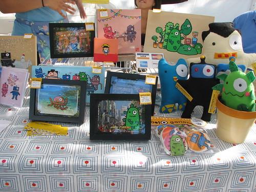 Maker Faire 077