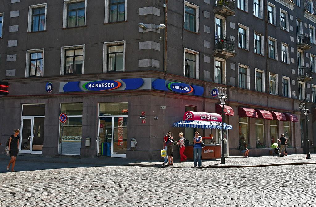 Riga  Wikipedia