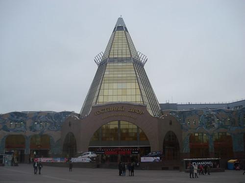 20100926_Khanty-Mansiysk_52