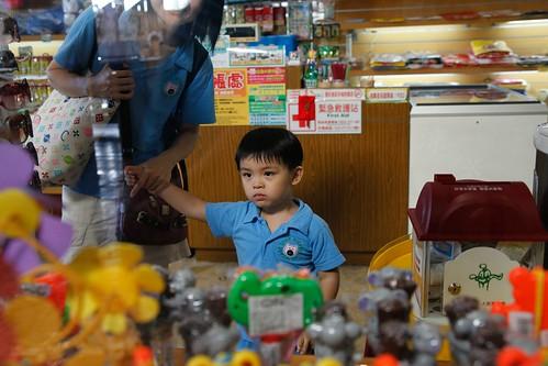 20100922-小人國-169
