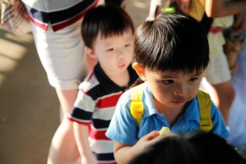 20100922-小人國-179