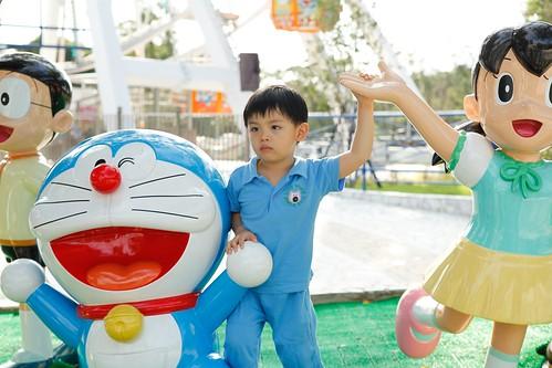 20100922-小人國-145