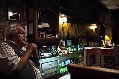 Nuyorican Poets Cafe legend (Raindrop Pictures)