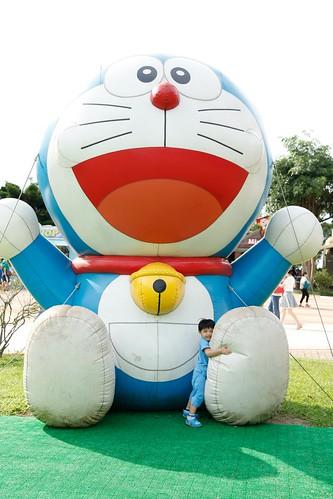 20100922-小人國-094