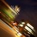 Scatterbrain highway
