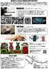 flyerback (toysrevil2) Tags: bearbrick jeffsoto medicomtoy maxx242