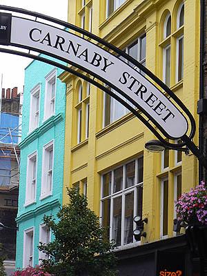 carnaby street.jpg